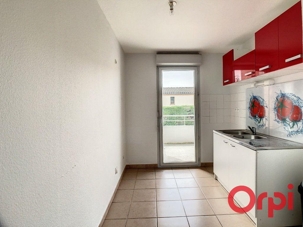 Appartement à vendre 3 63.22m2 à Toulouse vignette-4