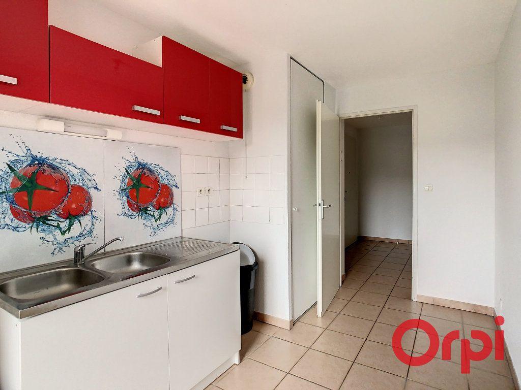 Appartement à vendre 3 63.22m2 à Toulouse vignette-5