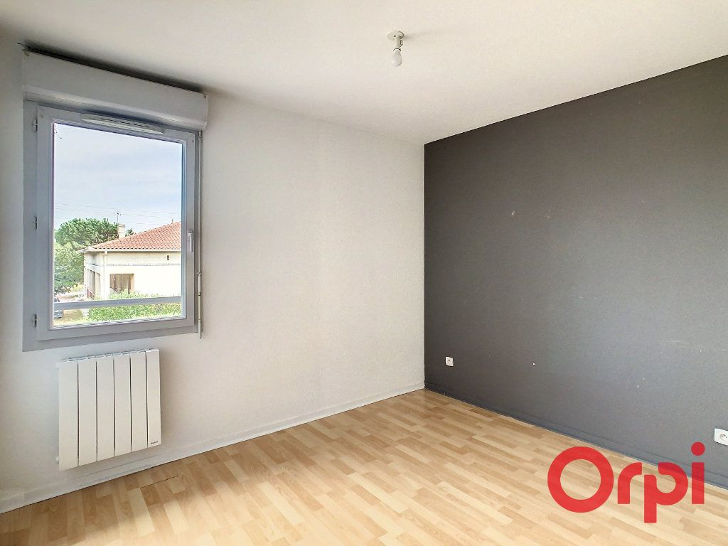 Appartement à vendre 3 63.22m2 à Toulouse vignette-6