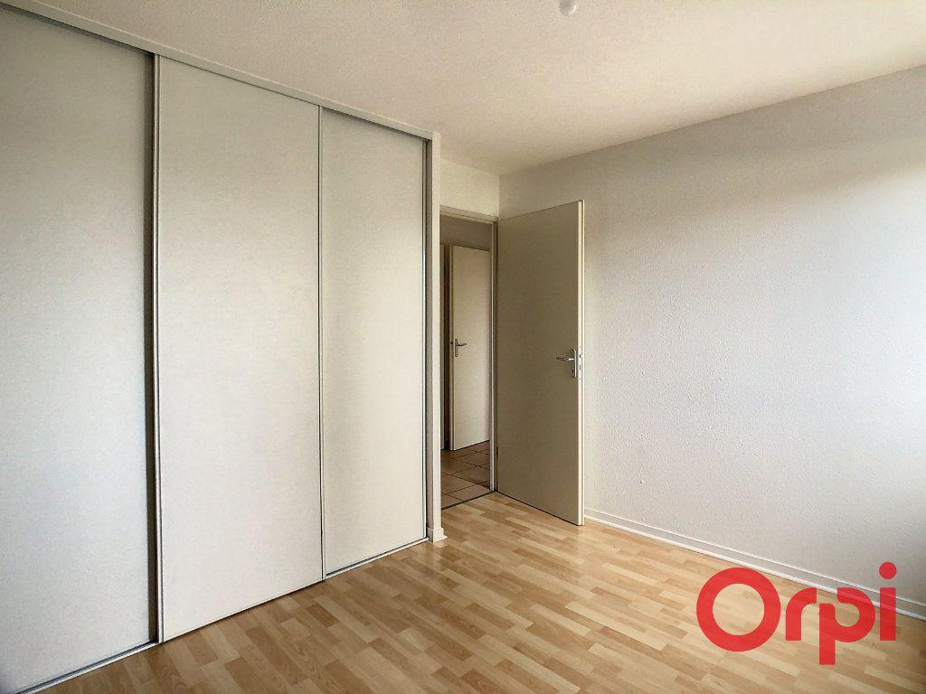 Appartement à vendre 3 63.22m2 à Toulouse vignette-7