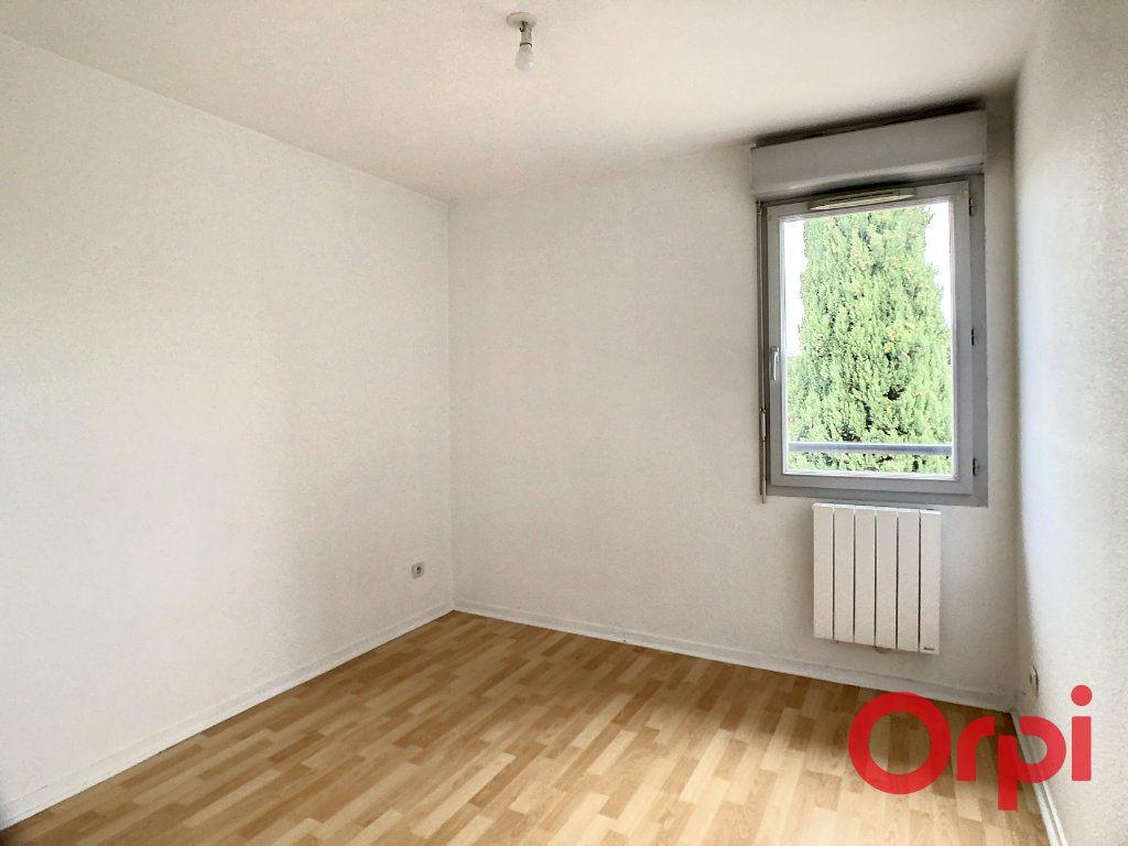 Appartement à vendre 3 63.22m2 à Toulouse vignette-8