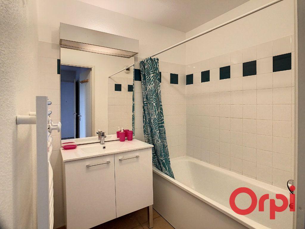 Appartement à vendre 3 63.22m2 à Toulouse vignette-9