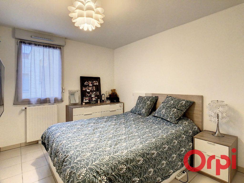 Appartement à vendre 3 62.43m2 à Castanet-Tolosan vignette-5