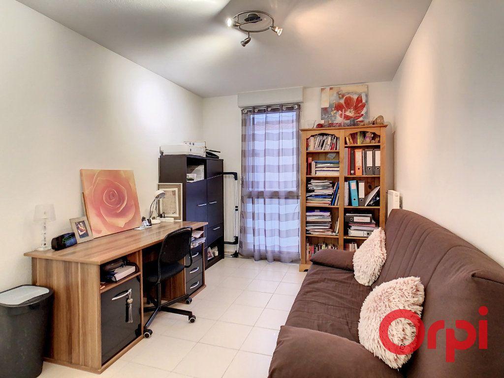 Appartement à vendre 3 62.43m2 à Castanet-Tolosan vignette-6