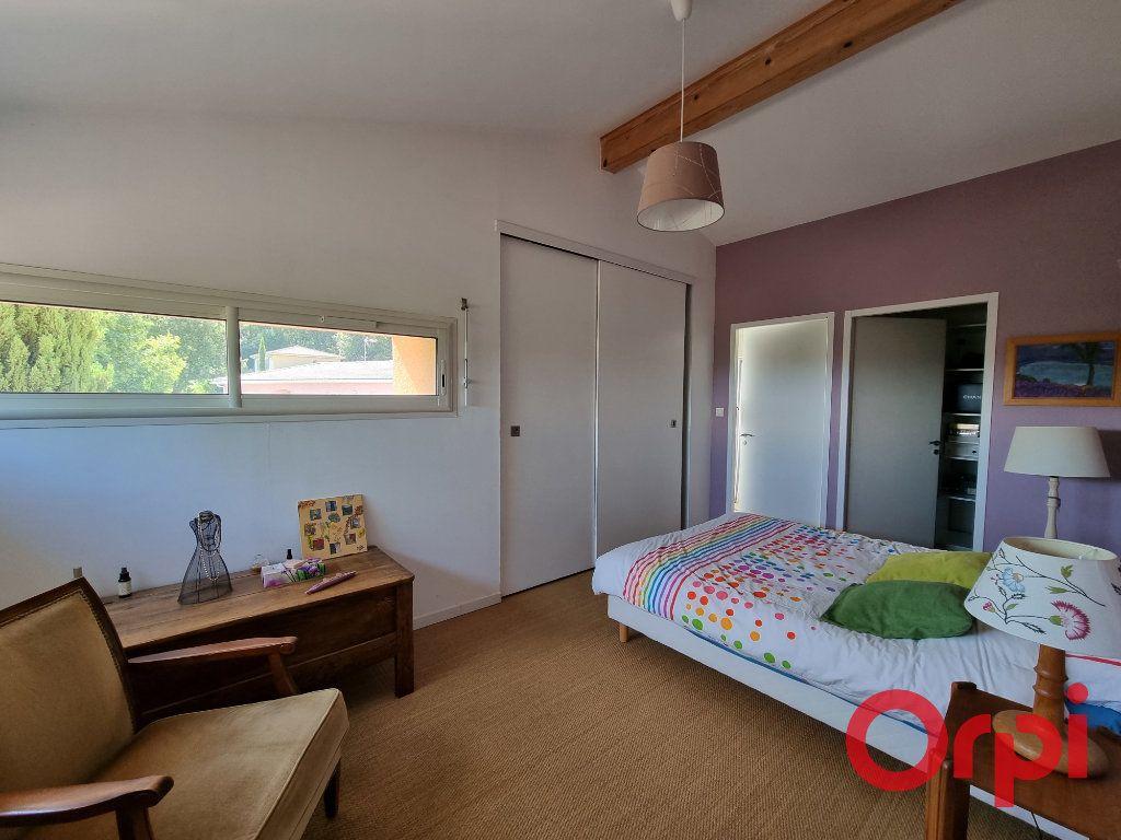 Maison à vendre 5 147m2 à Castanet-Tolosan vignette-10