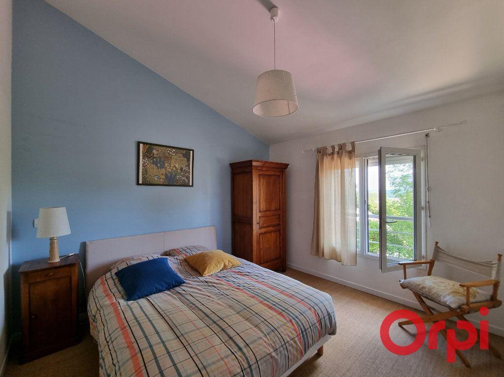 Maison à vendre 5 147m2 à Castanet-Tolosan vignette-11