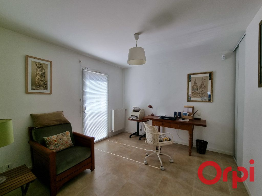 Maison à vendre 5 147m2 à Castanet-Tolosan vignette-13