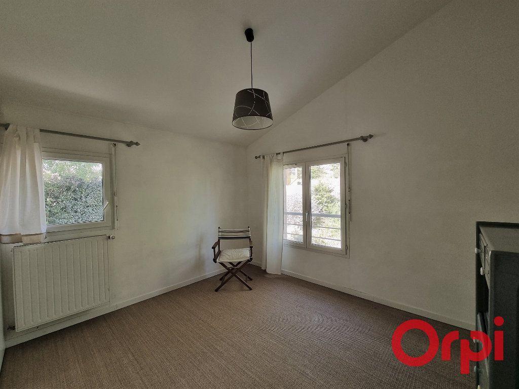Maison à vendre 5 147m2 à Castanet-Tolosan vignette-14