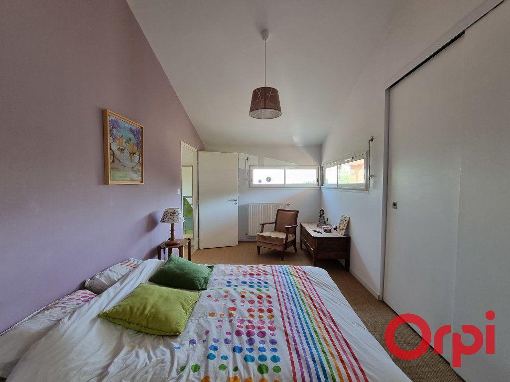 Maison à vendre 5 147m2 à Castanet-Tolosan vignette-15