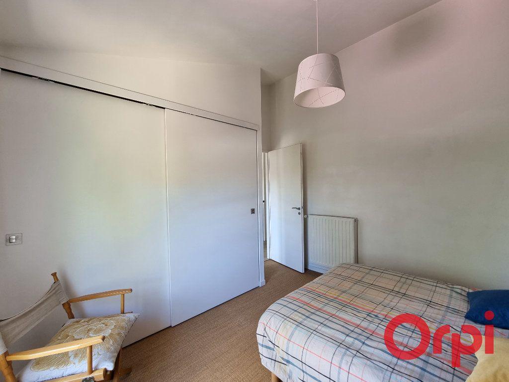 Maison à vendre 5 147m2 à Castanet-Tolosan vignette-17