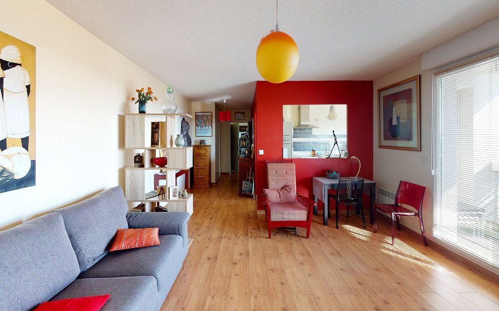 Appartement à vendre 3 63.69m2 à Balma vignette-4