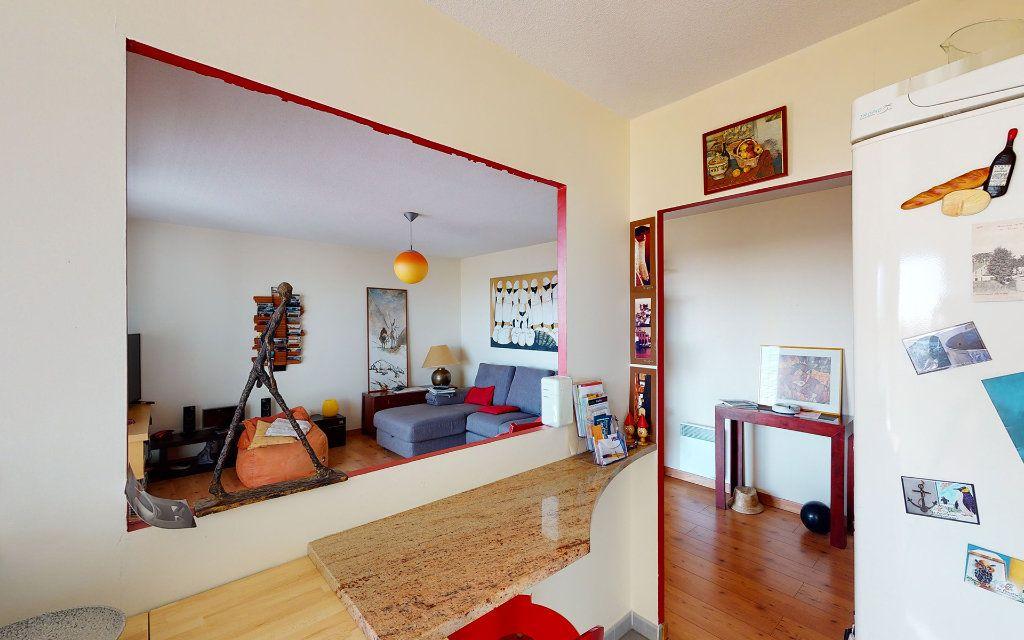Appartement à vendre 3 63.69m2 à Balma vignette-7