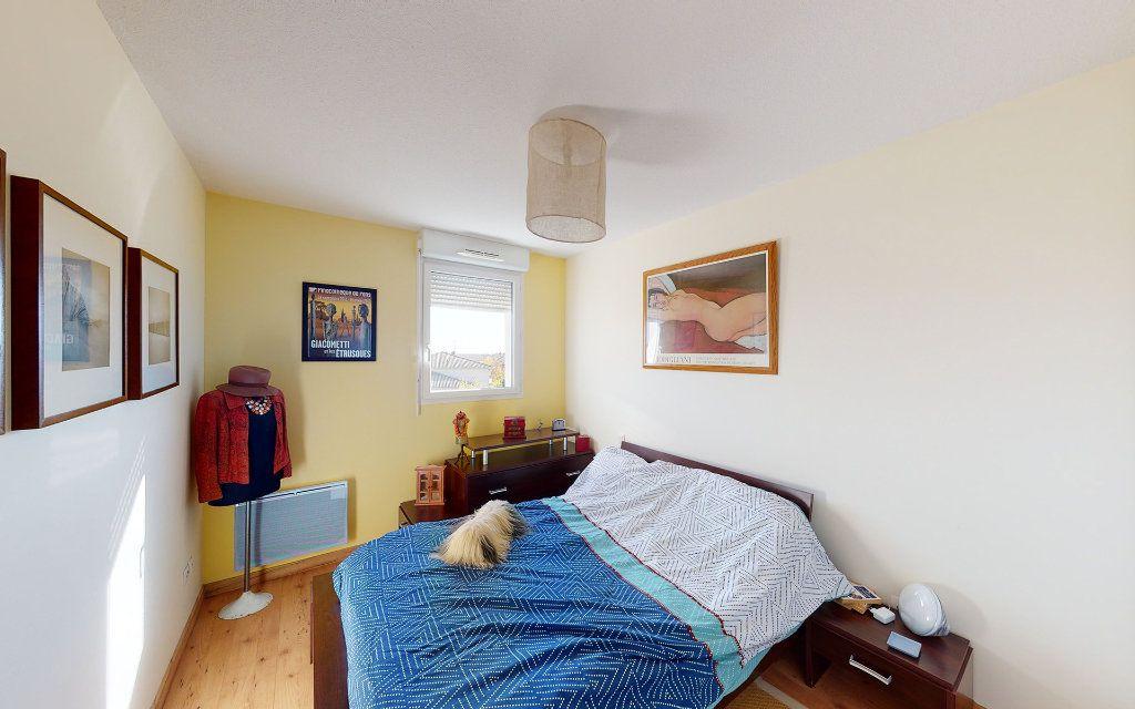 Appartement à vendre 3 63.69m2 à Balma vignette-8