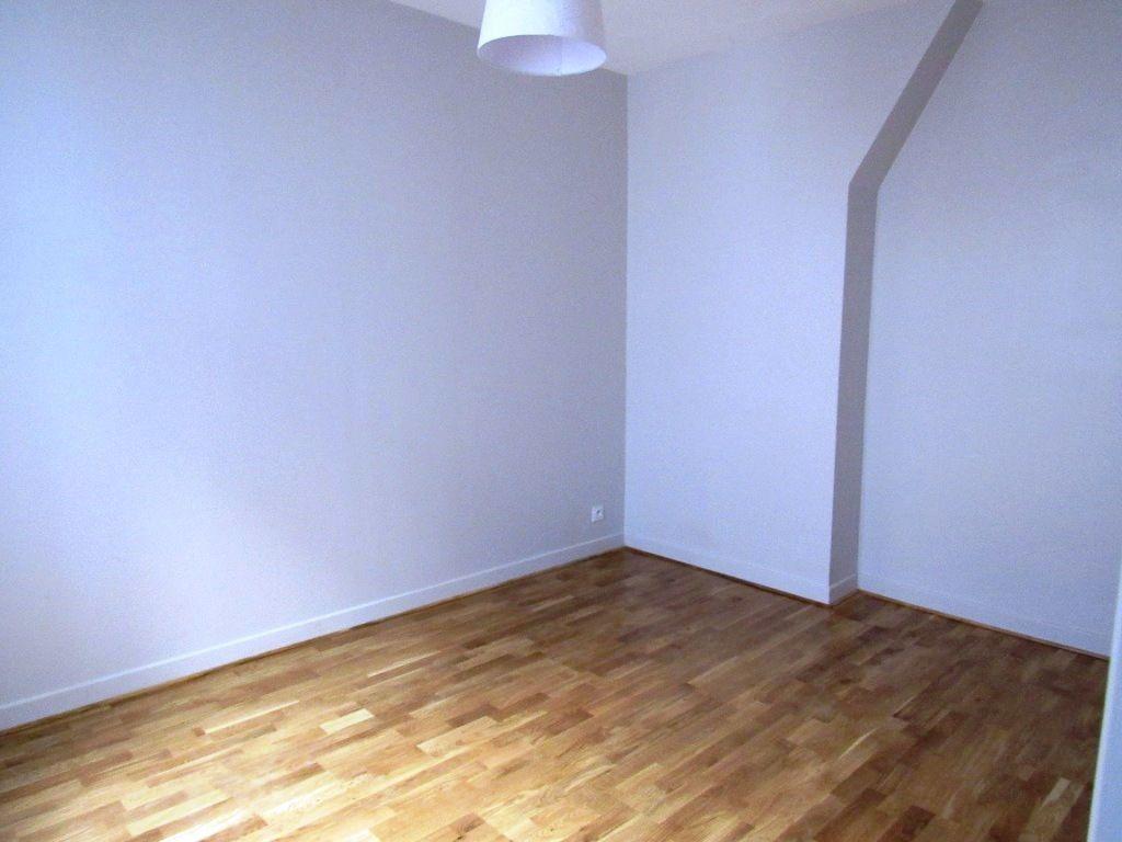 Appartement à louer 2 40.05m2 à Paris 10 vignette-4