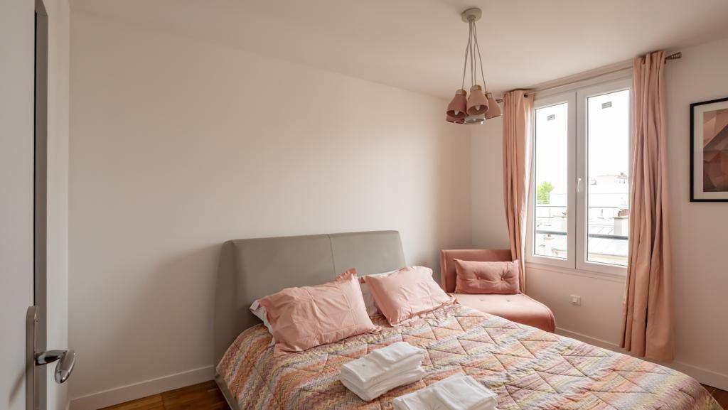 Appartement à vendre 2 30m2 à Paris 10 vignette-4