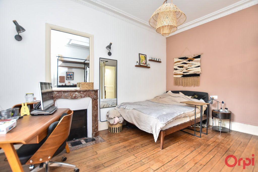 Appartement à vendre 2 48.03m2 à Paris 10 vignette-4