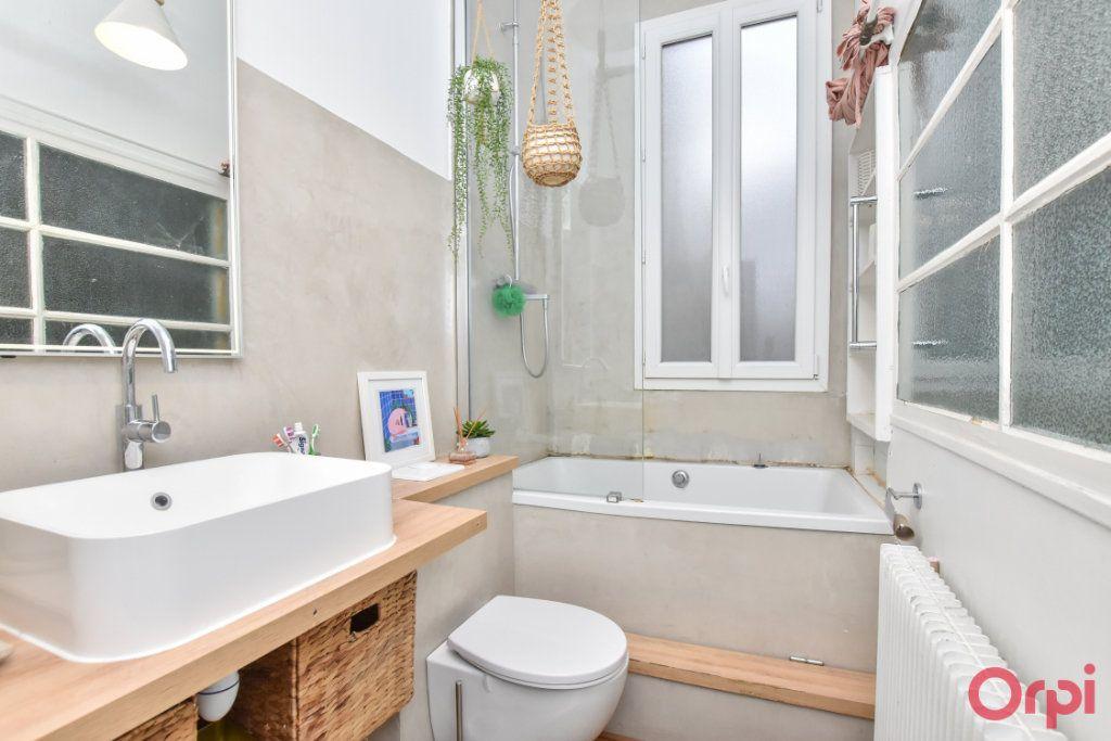 Appartement à vendre 2 48.03m2 à Paris 10 vignette-5