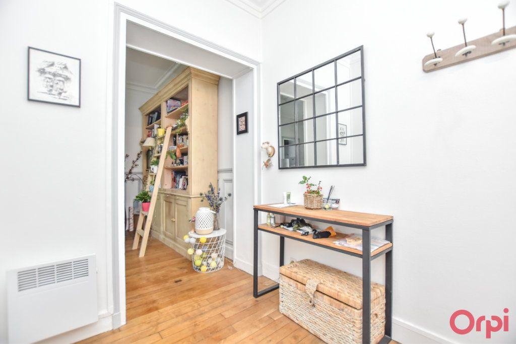 Appartement à vendre 2 43.08m2 à Paris 10 vignette-5