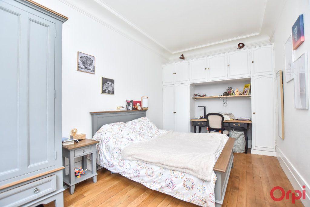 Appartement à vendre 2 43.08m2 à Paris 10 vignette-6