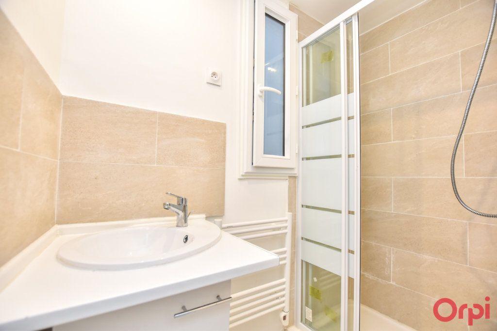 Appartement à vendre 3 61.19m2 à Paris 10 vignette-5