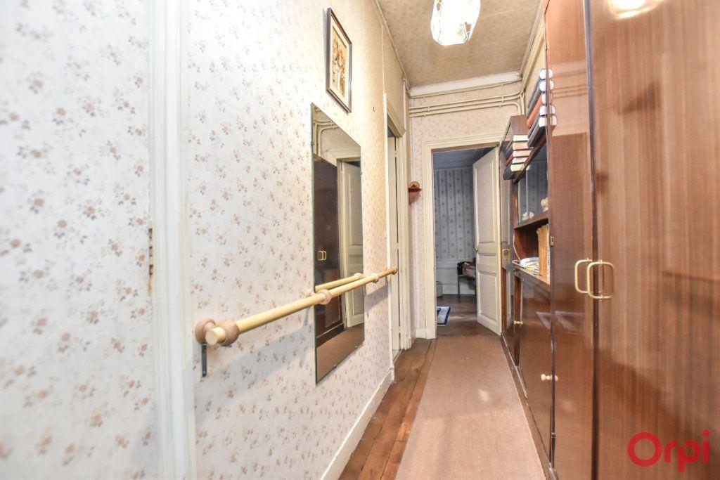 Appartement à vendre 3 60.52m2 à Paris 10 vignette-4