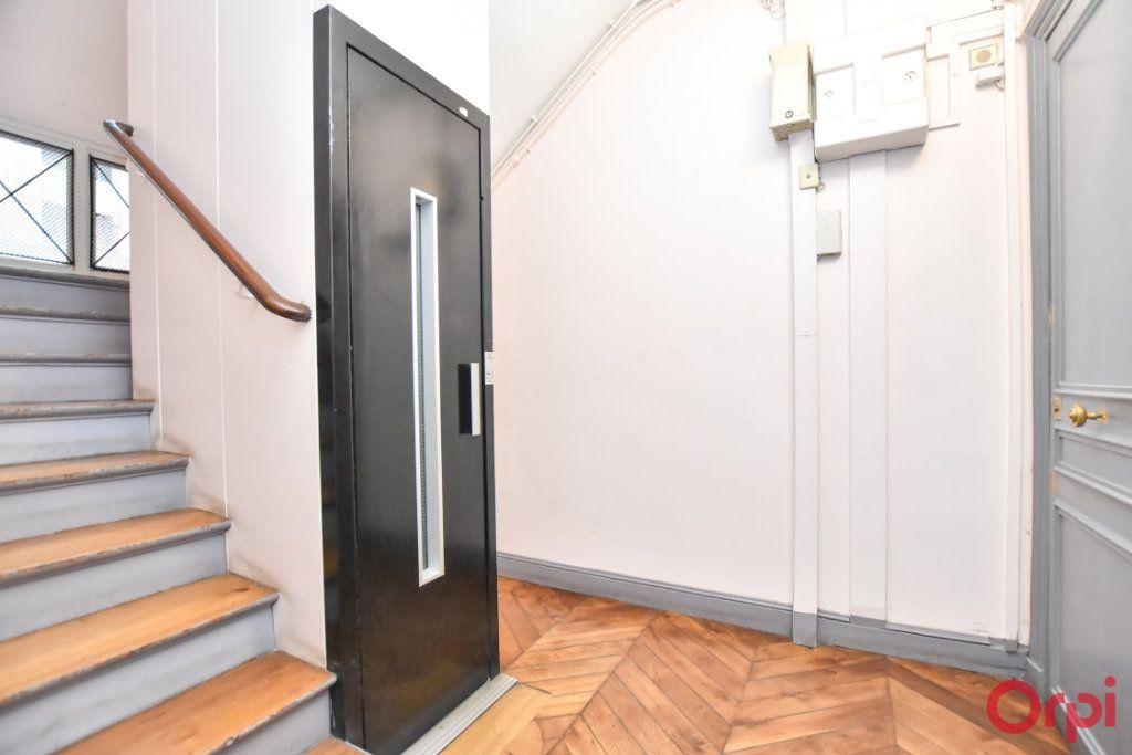 Appartement à vendre 3 60.52m2 à Paris 10 vignette-8
