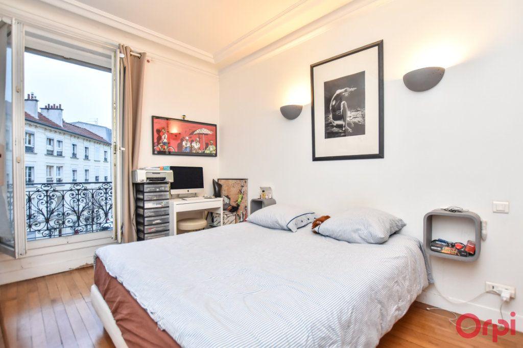 Appartement à vendre 3 72m2 à Saint-Mandé vignette-4