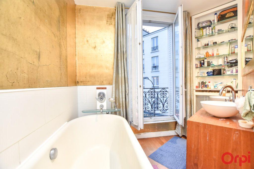 Appartement à vendre 3 72m2 à Saint-Mandé vignette-6