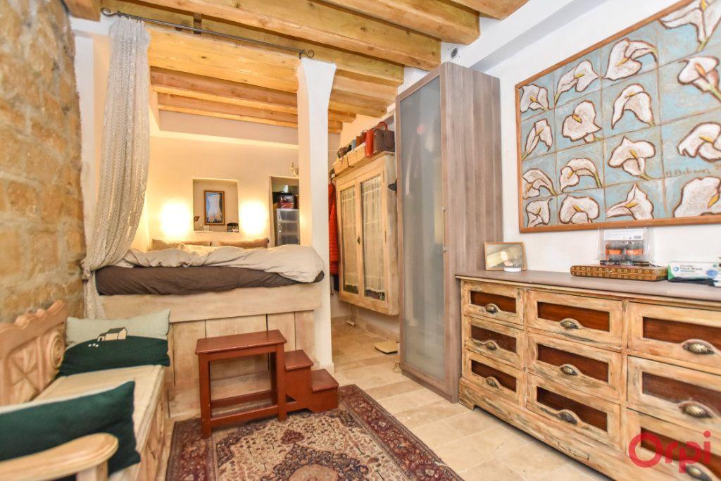 Appartement à vendre 2 43.14m2 à Paris 18 vignette-6