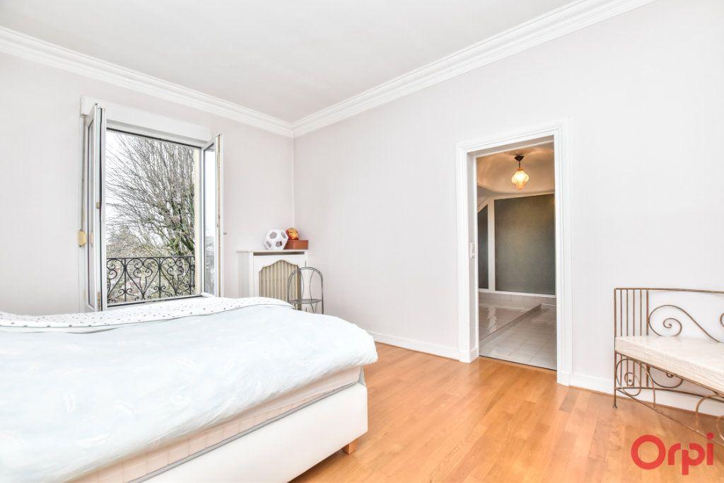 Maison à vendre 8 260m2 à Les Pavillons-sous-Bois vignette-11