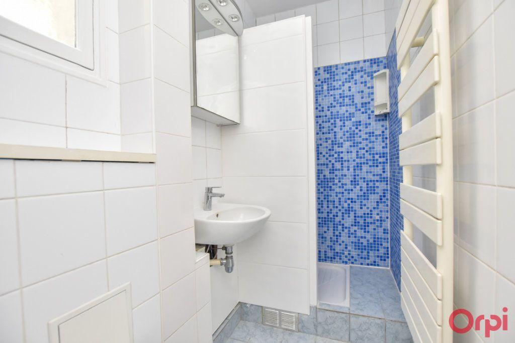 Appartement à vendre 3 60m2 à Paris 10 vignette-7
