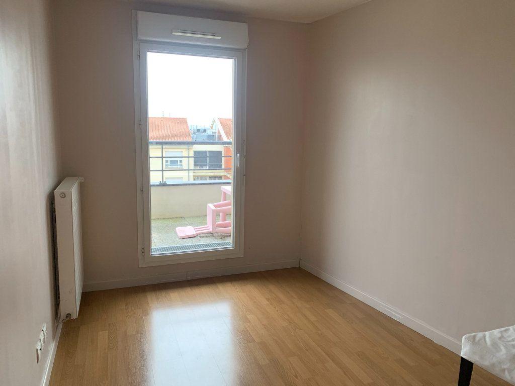 Appartement à vendre 4 76.35m2 à Drancy vignette-6