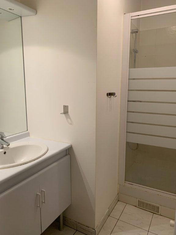 Appartement à vendre 4 76.35m2 à Drancy vignette-8