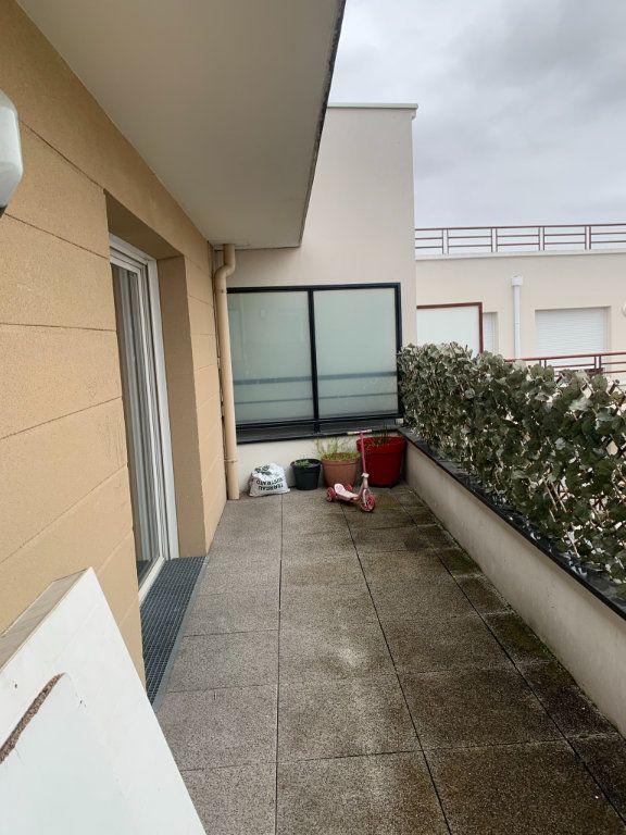 Appartement à vendre 4 76.35m2 à Drancy vignette-9