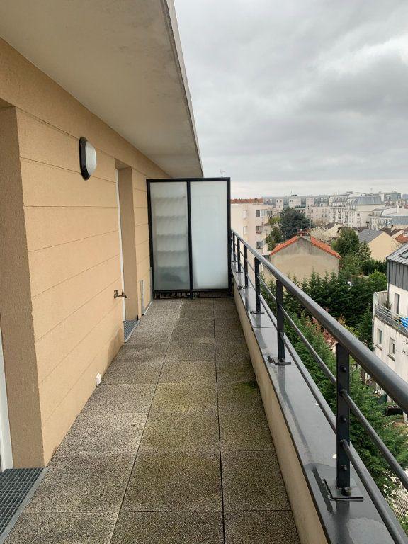 Appartement à vendre 4 76.35m2 à Drancy vignette-10