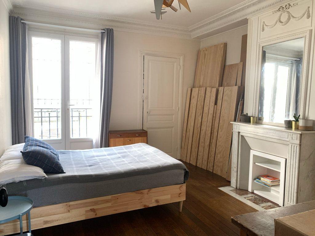 Appartement à vendre 3 80.9m2 à Paris 19 vignette-6