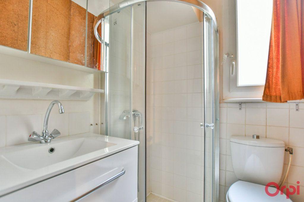 Appartement à vendre 3 57.92m2 à Paris 10 vignette-6