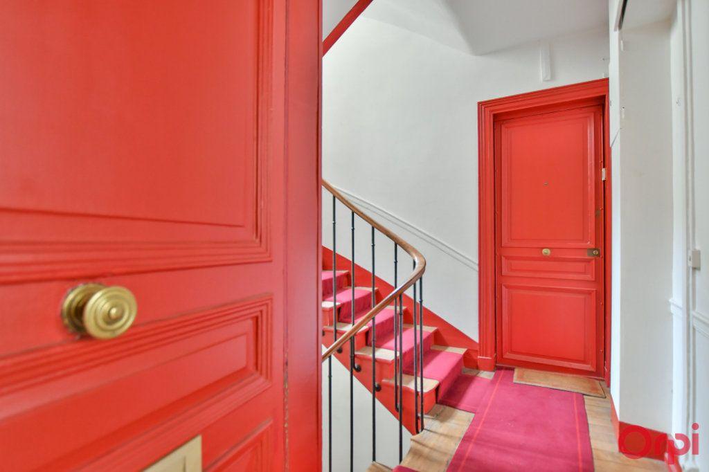 Appartement à vendre 3 57.92m2 à Paris 10 vignette-8