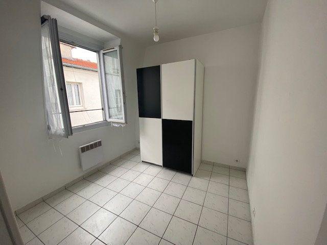Appartement à vendre 2 19m2 à Paris 11 vignette-3