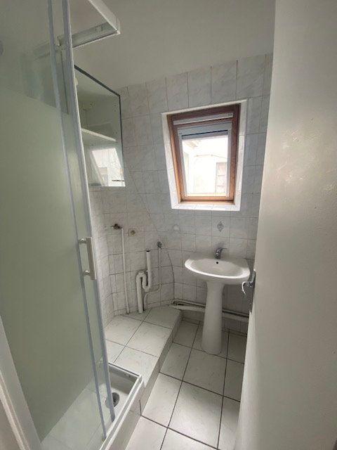 Appartement à vendre 2 19m2 à Paris 11 vignette-5