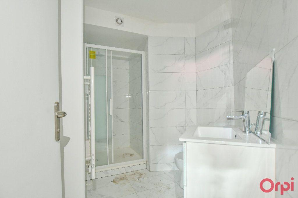 Appartement à vendre 3 60m2 à Bagnolet vignette-6