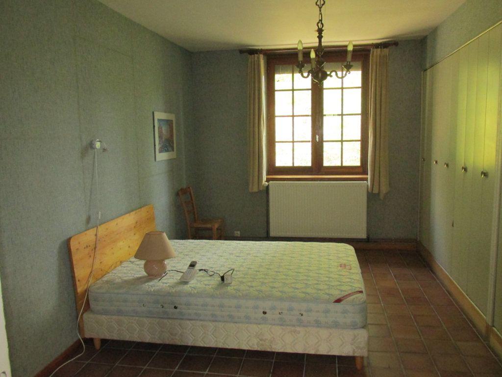 Maison à vendre 8 195m2 à Triguères vignette-5