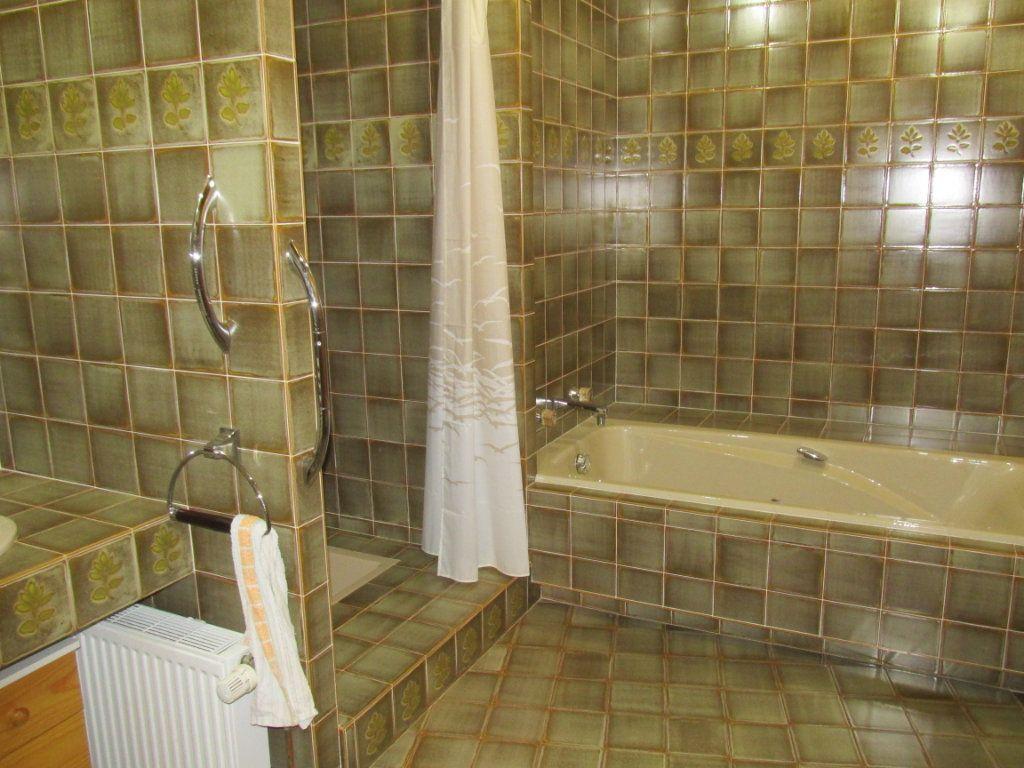 Maison à vendre 8 195m2 à Triguères vignette-6