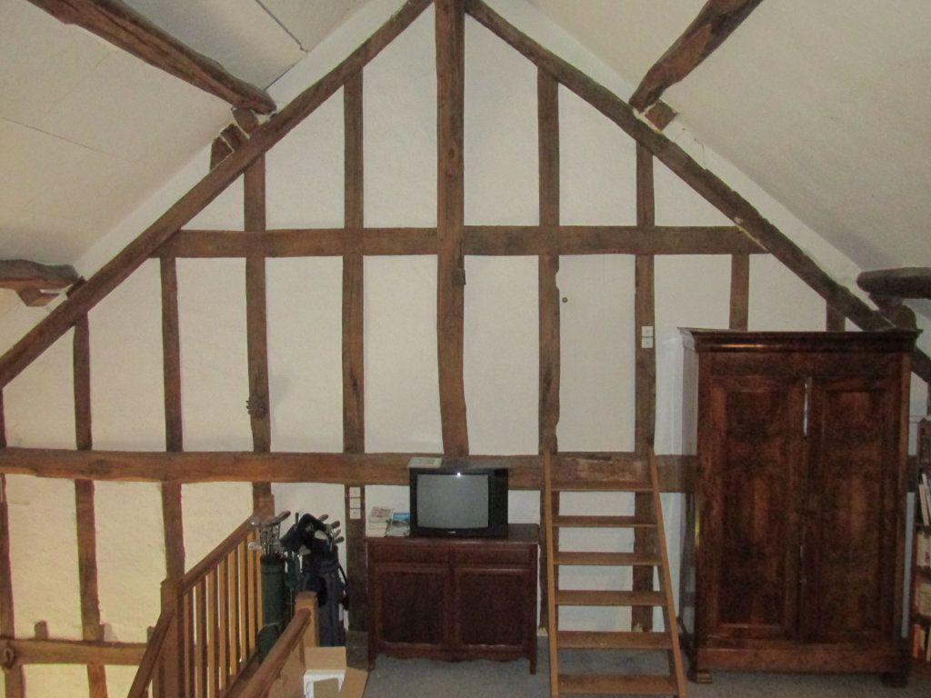Maison à vendre 8 195m2 à Triguères vignette-8
