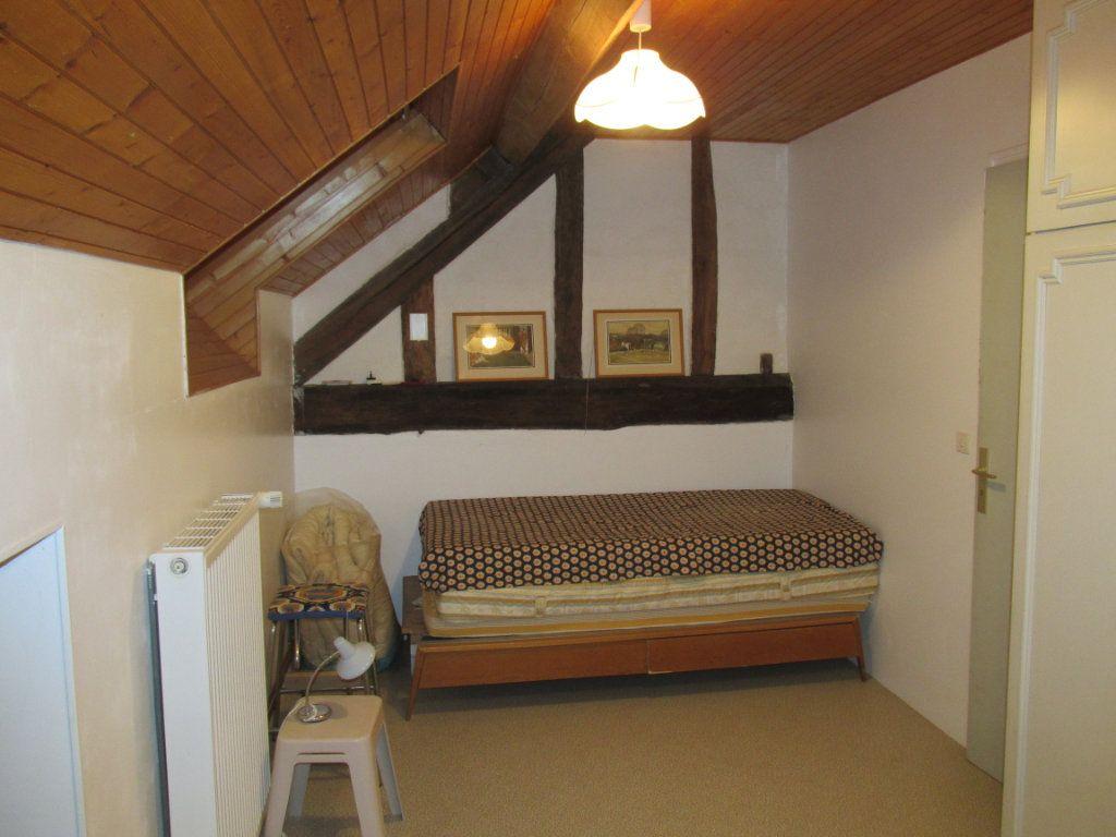 Maison à vendre 8 195m2 à Triguères vignette-10