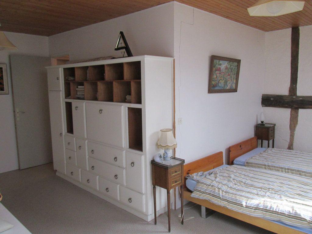Maison à vendre 8 195m2 à Triguères vignette-11