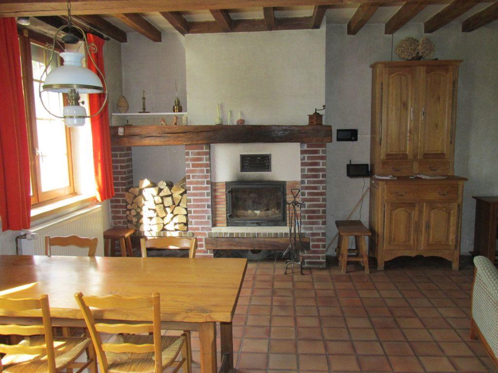 Maison à vendre 8 195m2 à Triguères vignette-12