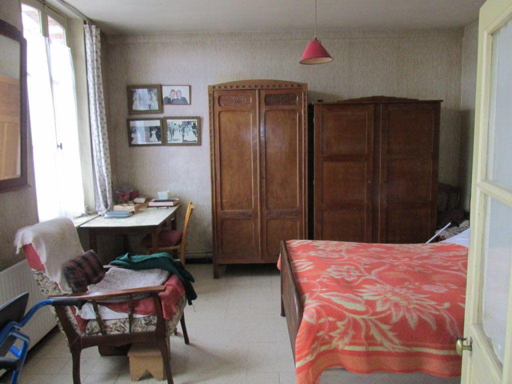 Maison à vendre 3 60m2 à Triguères vignette-4