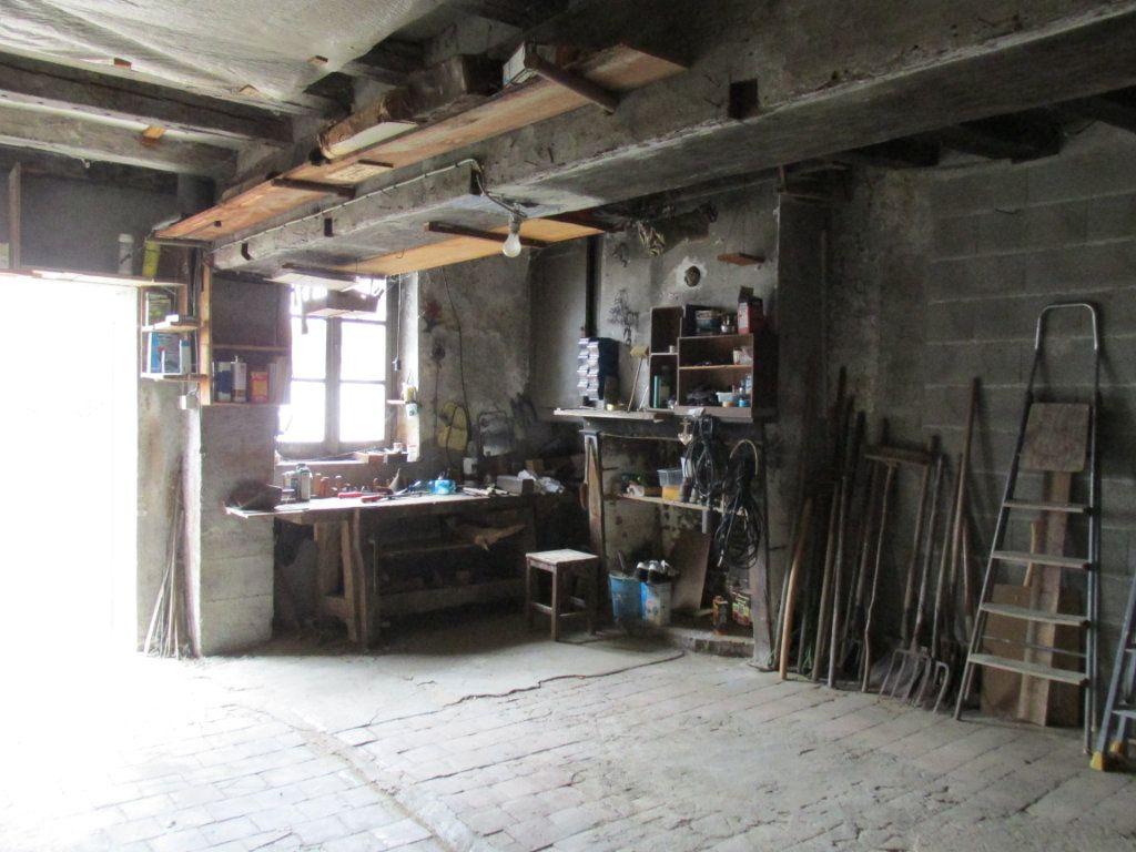 Maison à vendre 3 60m2 à Triguères vignette-7