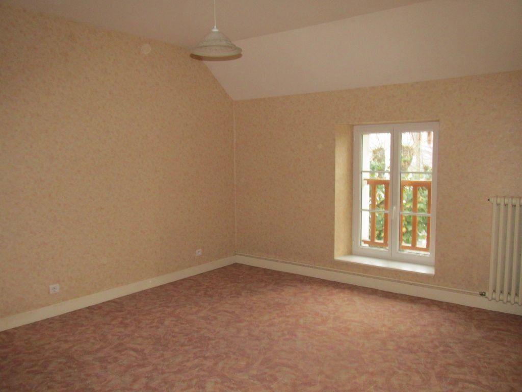 Maison à vendre 6 124m2 à Triguères vignette-5